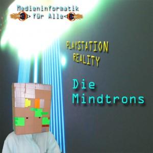 Mindtronc Cover 01