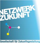 NWZ-Logo